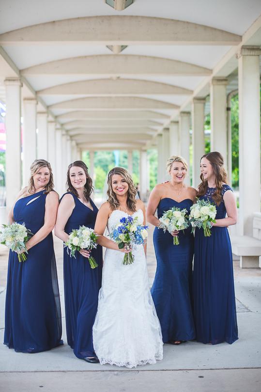 wedding-photography-454