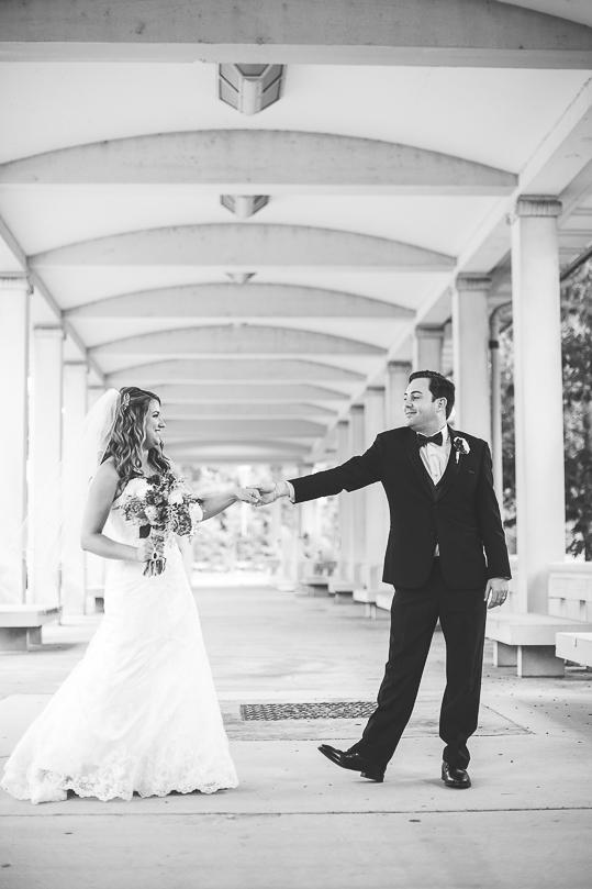 wedding-photography-469