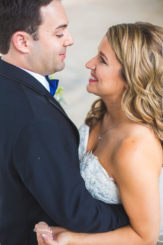 wedding-photography-476