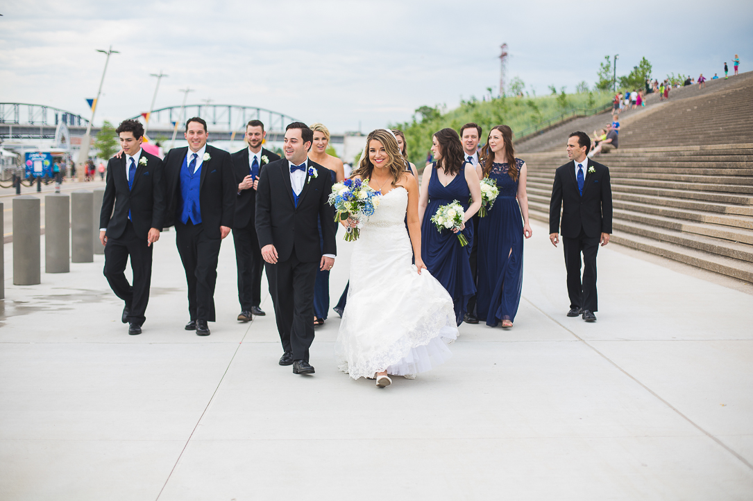 wedding-photography-501