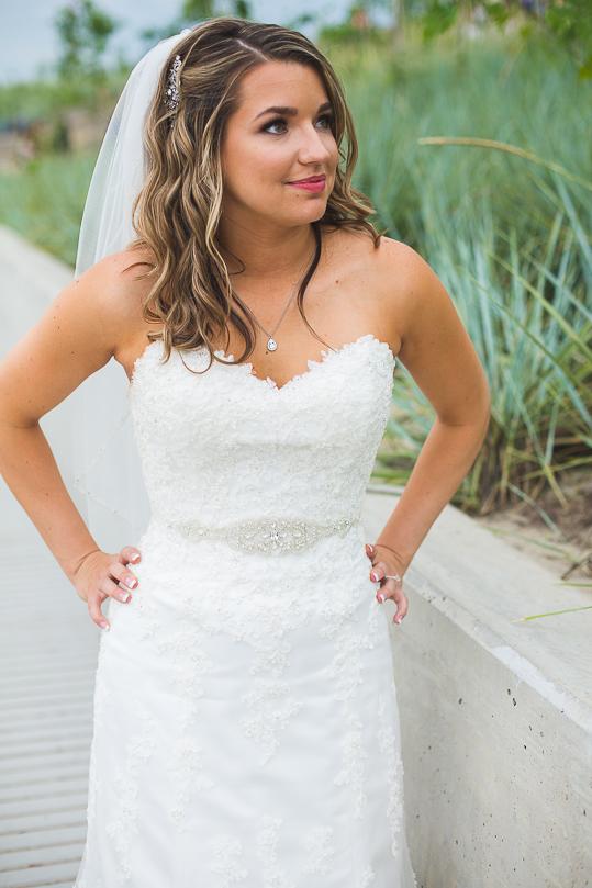 wedding-photography-533