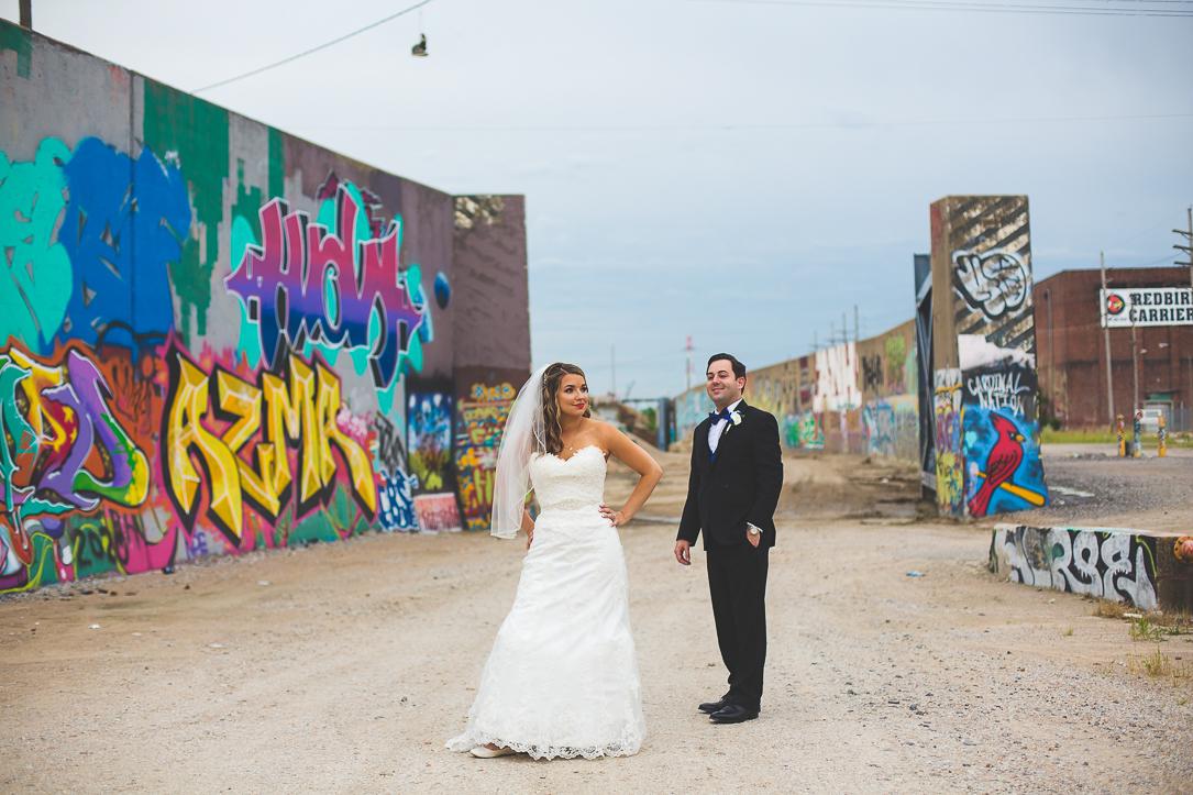 wedding-photography-549