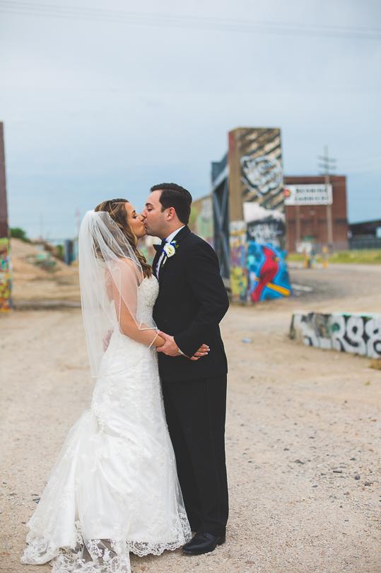 wedding-photography-550