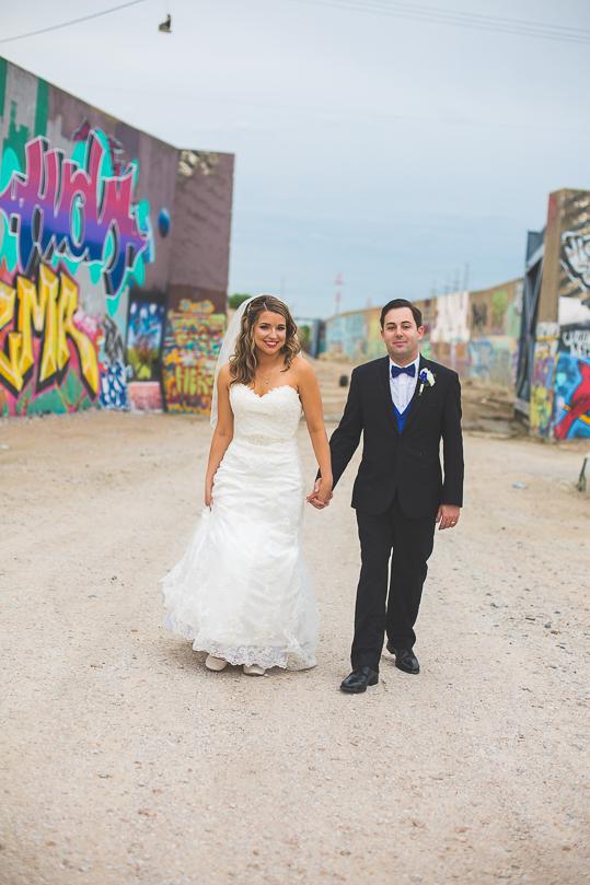 wedding-photography-554