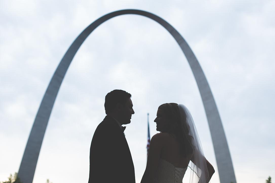 wedding-photography-596