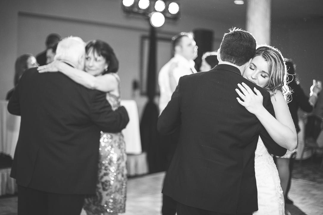 wedding-photography-956