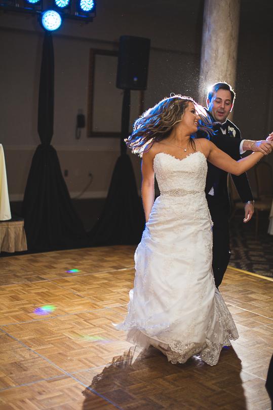 wedding-photography-980