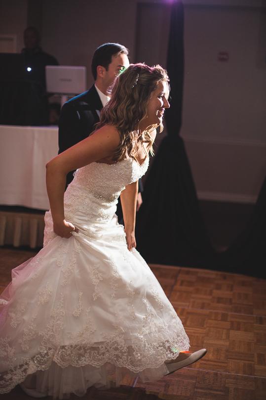 wedding-photography-997