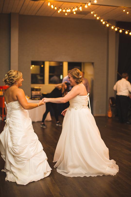 wedding-photography-1178