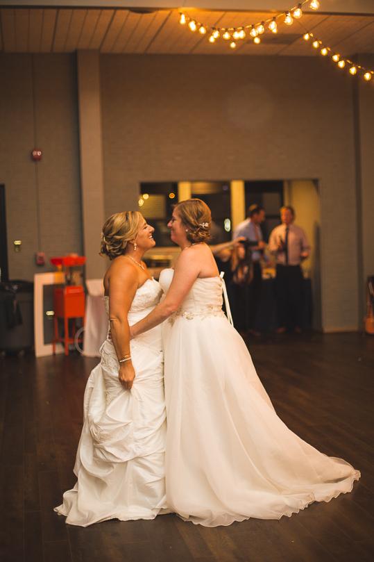 wedding-photography-1179