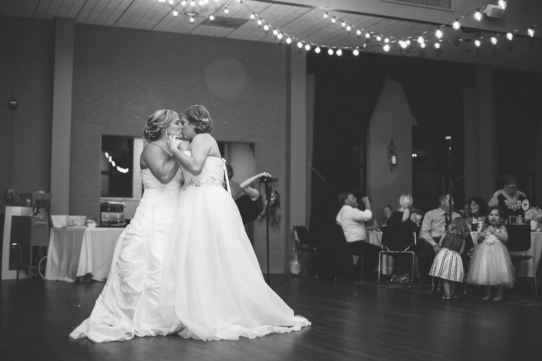 wedding-photography-1183