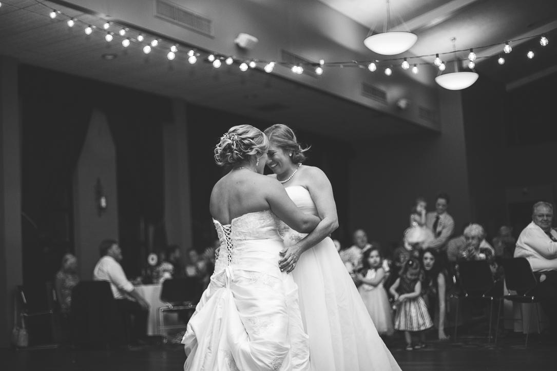 wedding-photography-1190