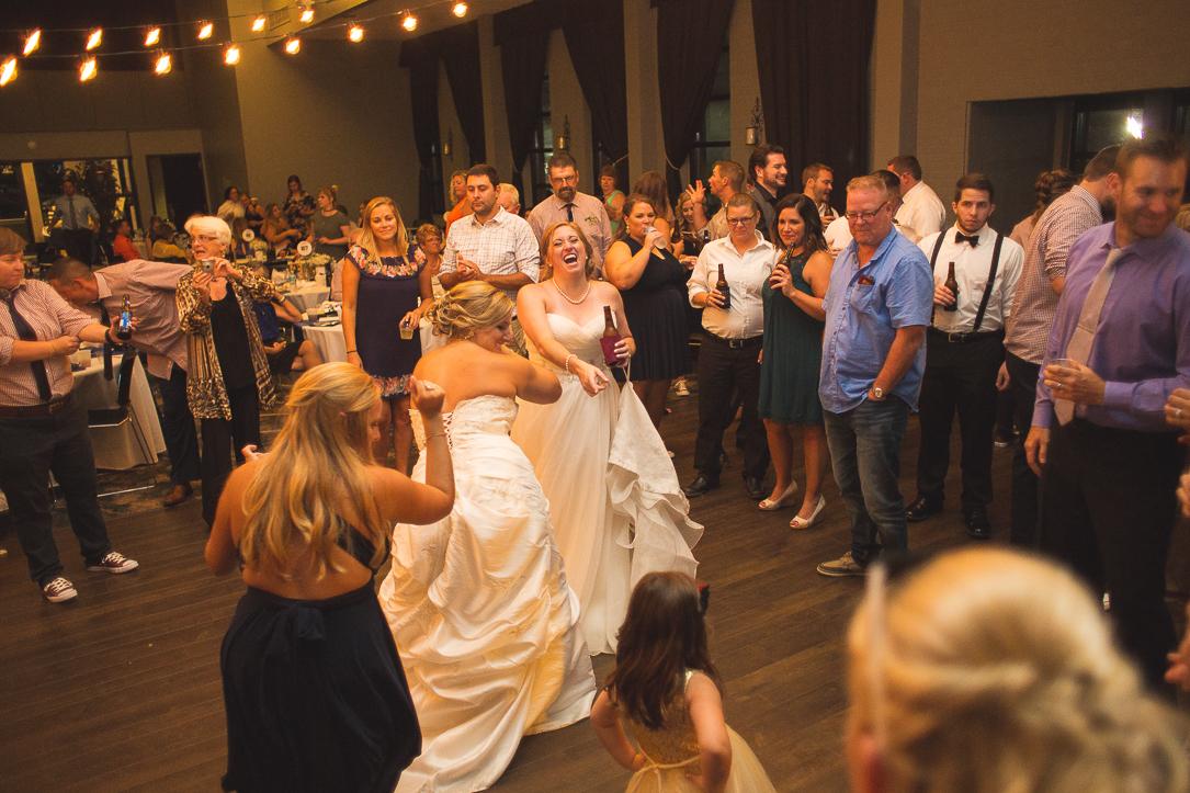 wedding-photography-1458