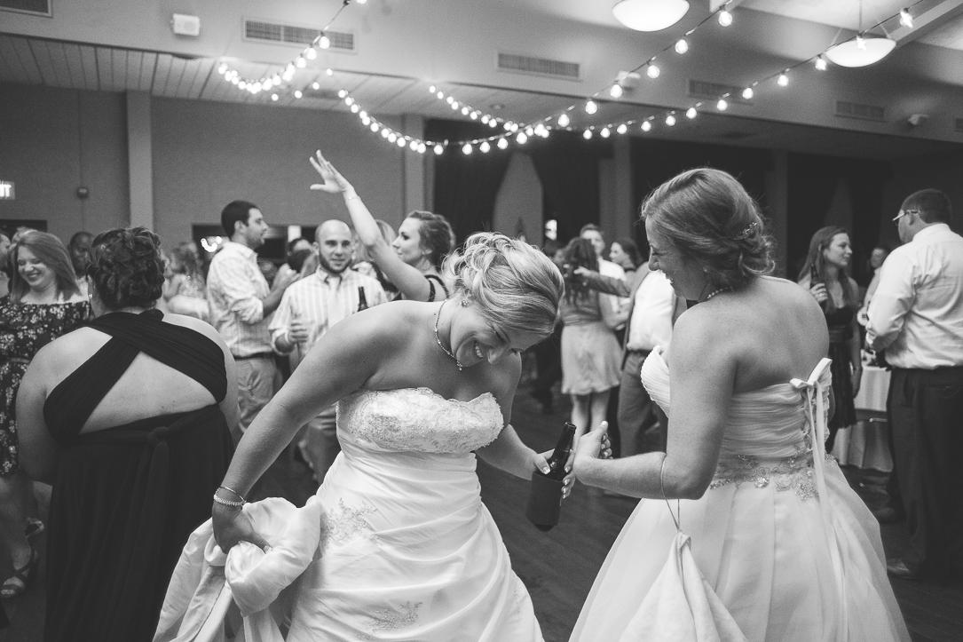 wedding-photography-1529