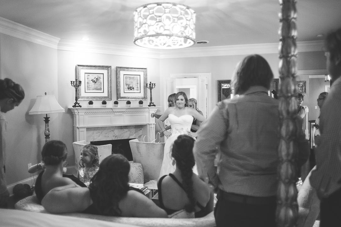 wedding-photography-365