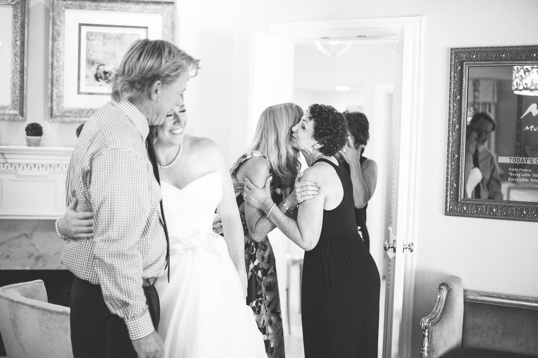wedding-photography-394