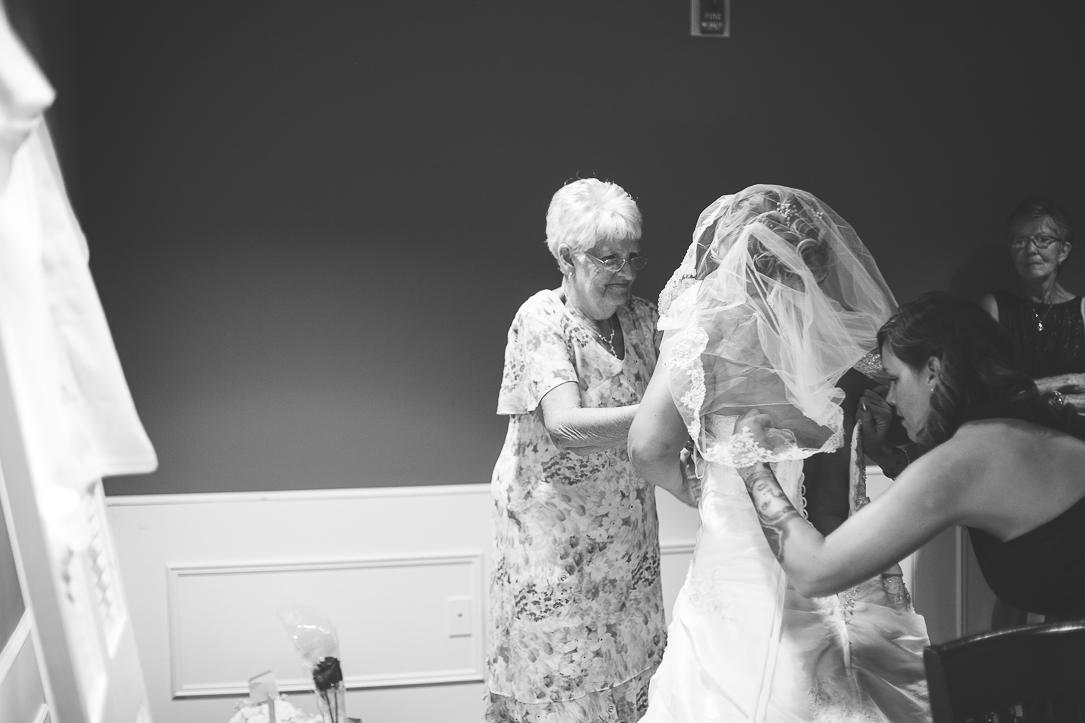 wedding-photography-420