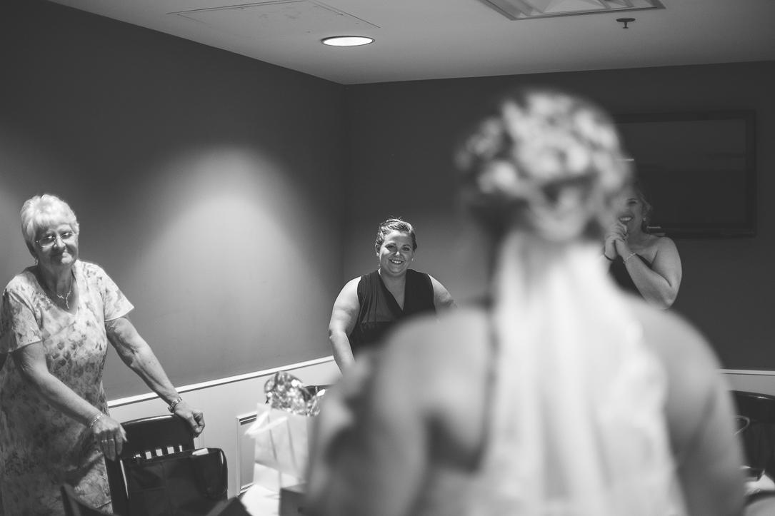 wedding-photography-440