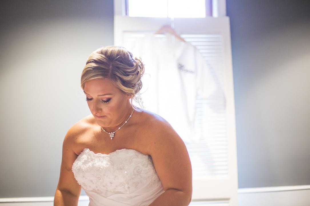 wedding-photography-446