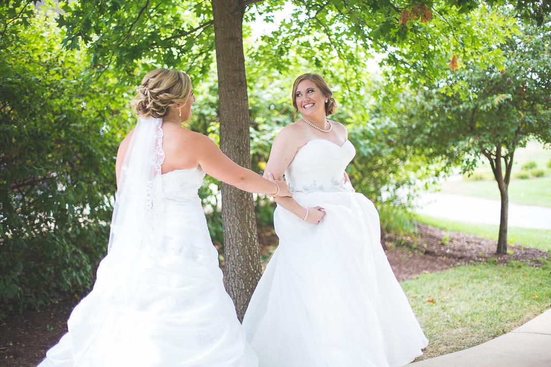 wedding-photography-475