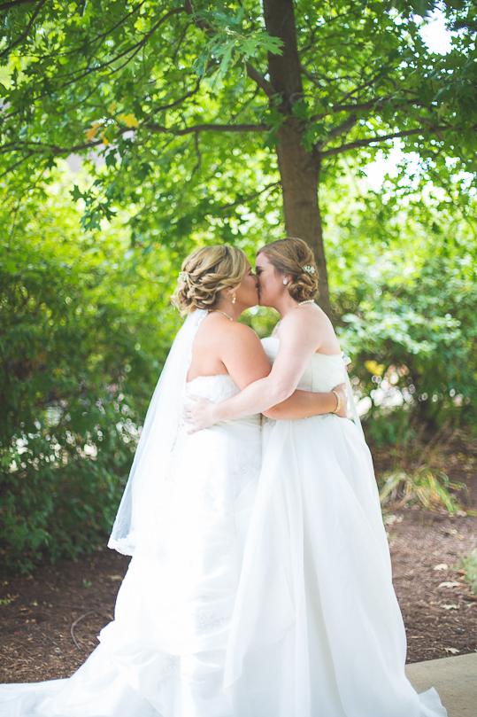 wedding-photography-479