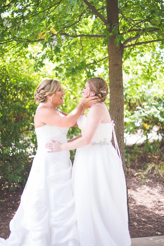 wedding-photography-491