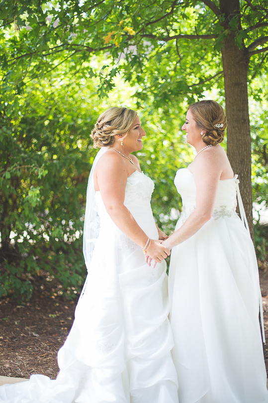 wedding-photography-492