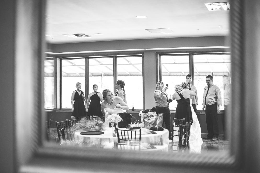 wedding-photography-517