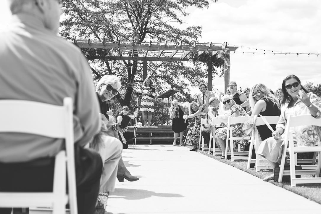wedding-photography-594
