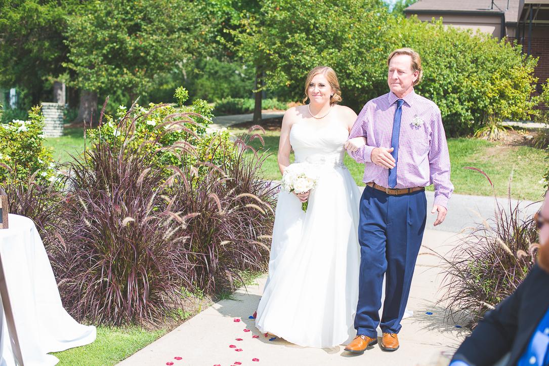 wedding-photography-611