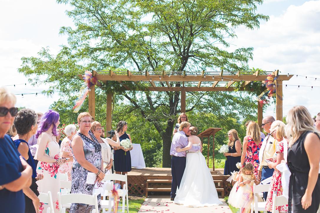 wedding-photography-616