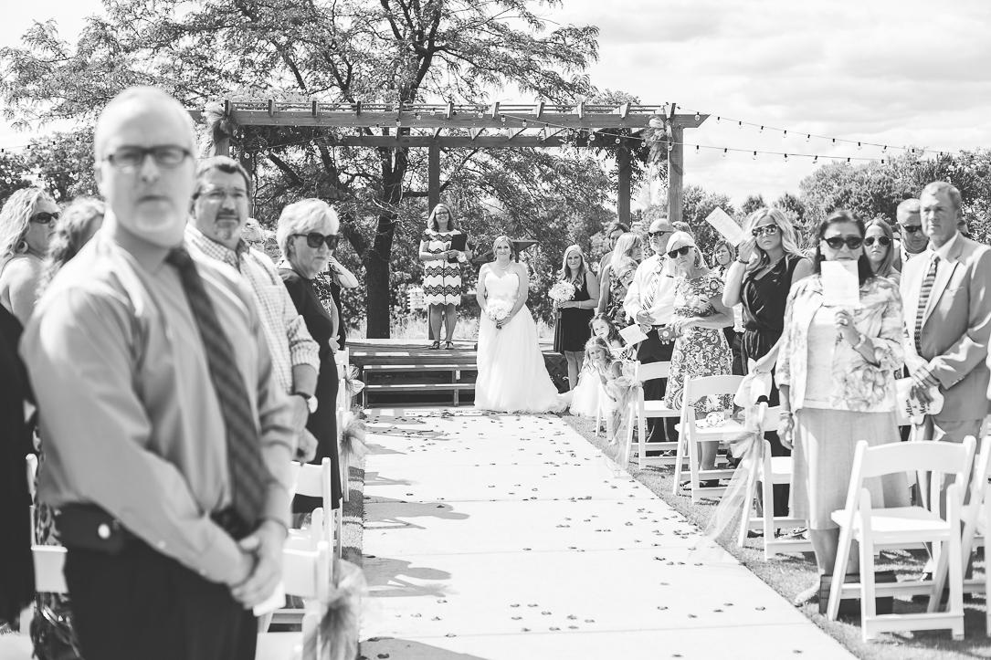 wedding-photography-623