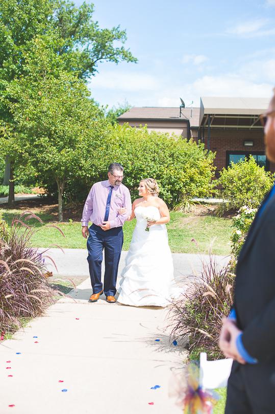 wedding-photography-624