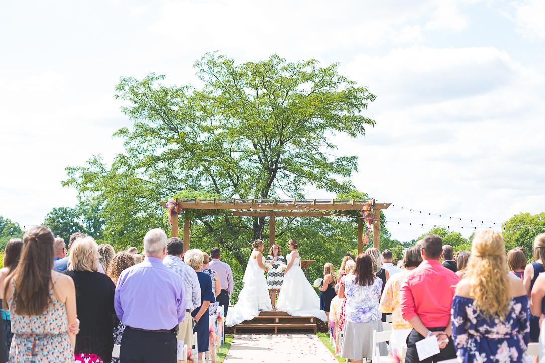 wedding-photography-634