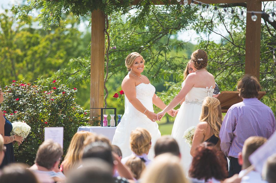 wedding-photography-640