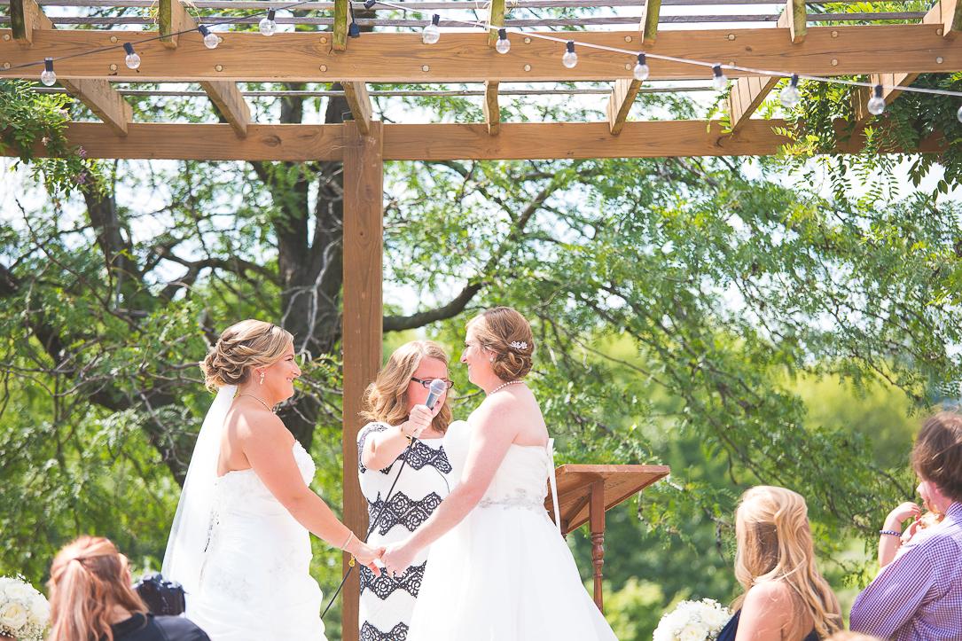 wedding-photography-657