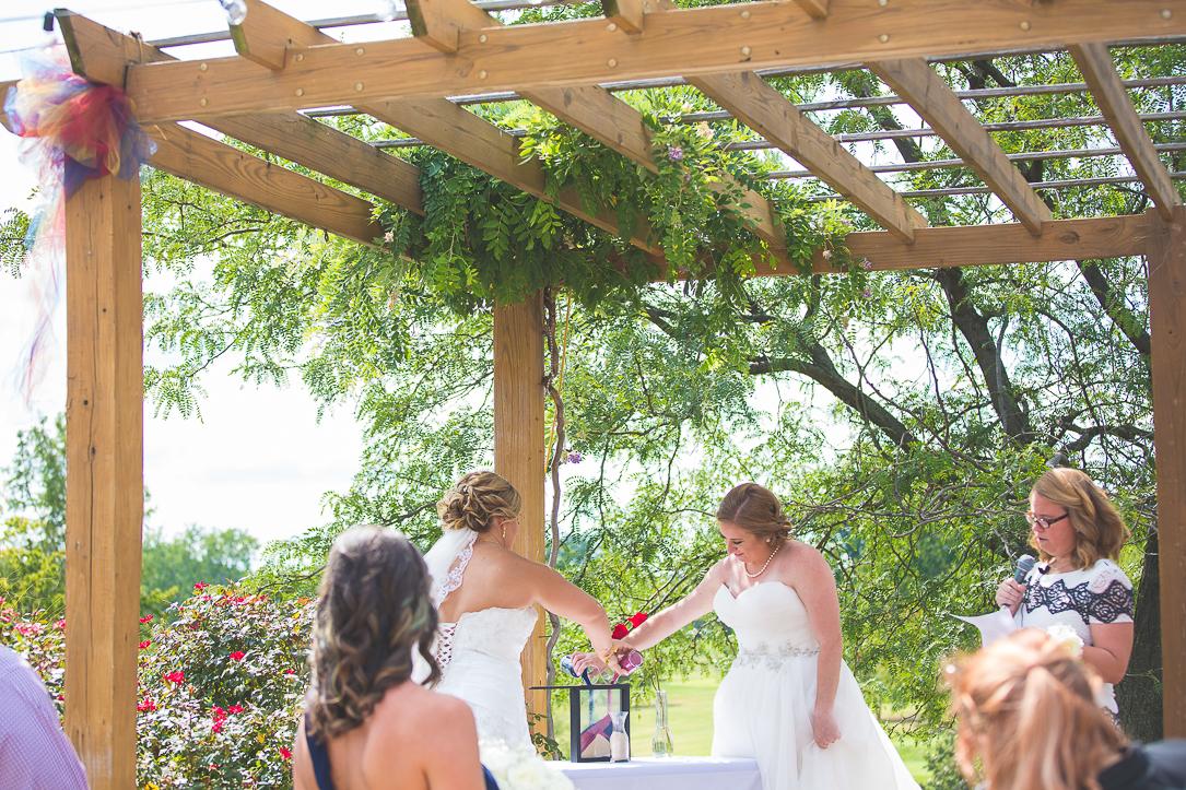 wedding-photography-682