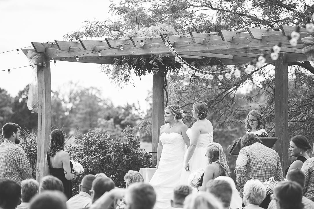 wedding-photography-698