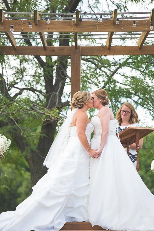 wedding-photography-716