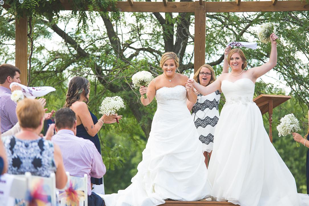 wedding-photography-723