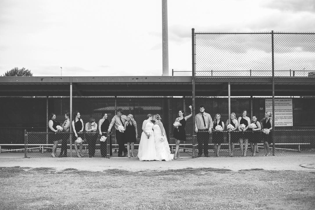 wedding-photography-817