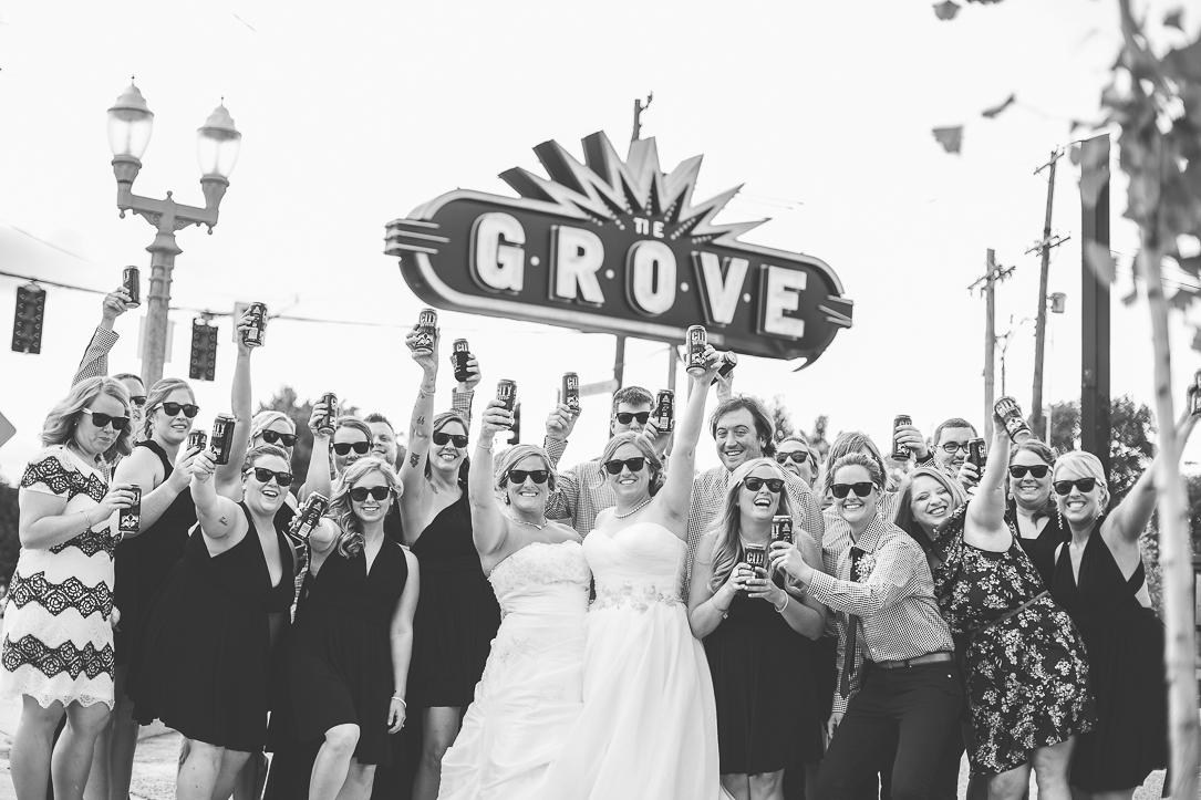 wedding-photography-863