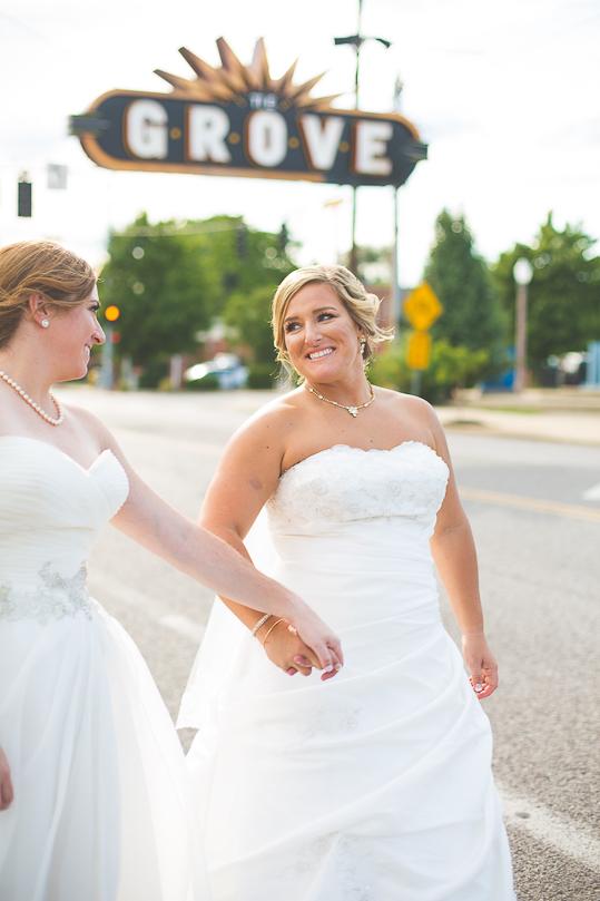 wedding-photography-915