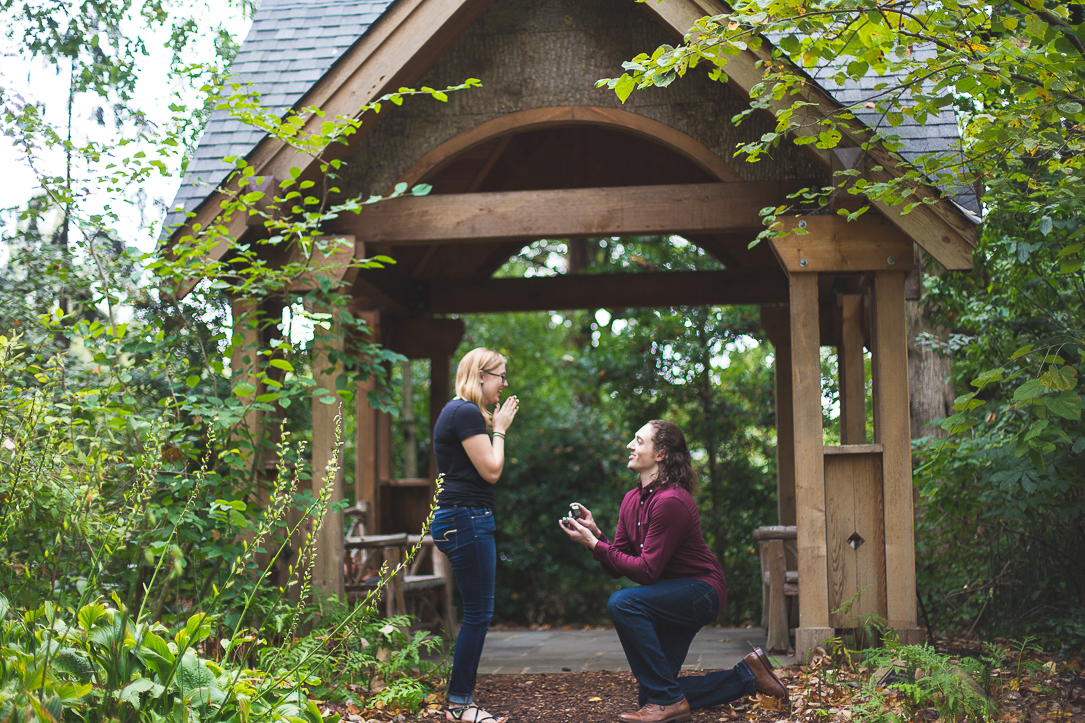 proposal-photography-18