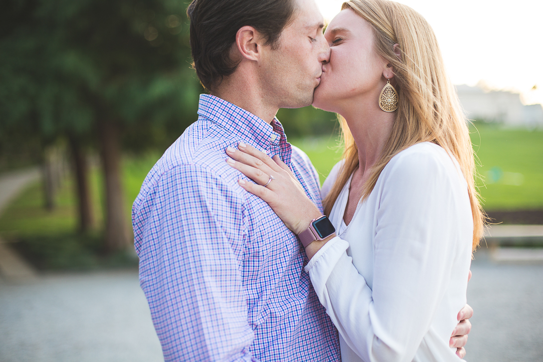 proposal-photography-42