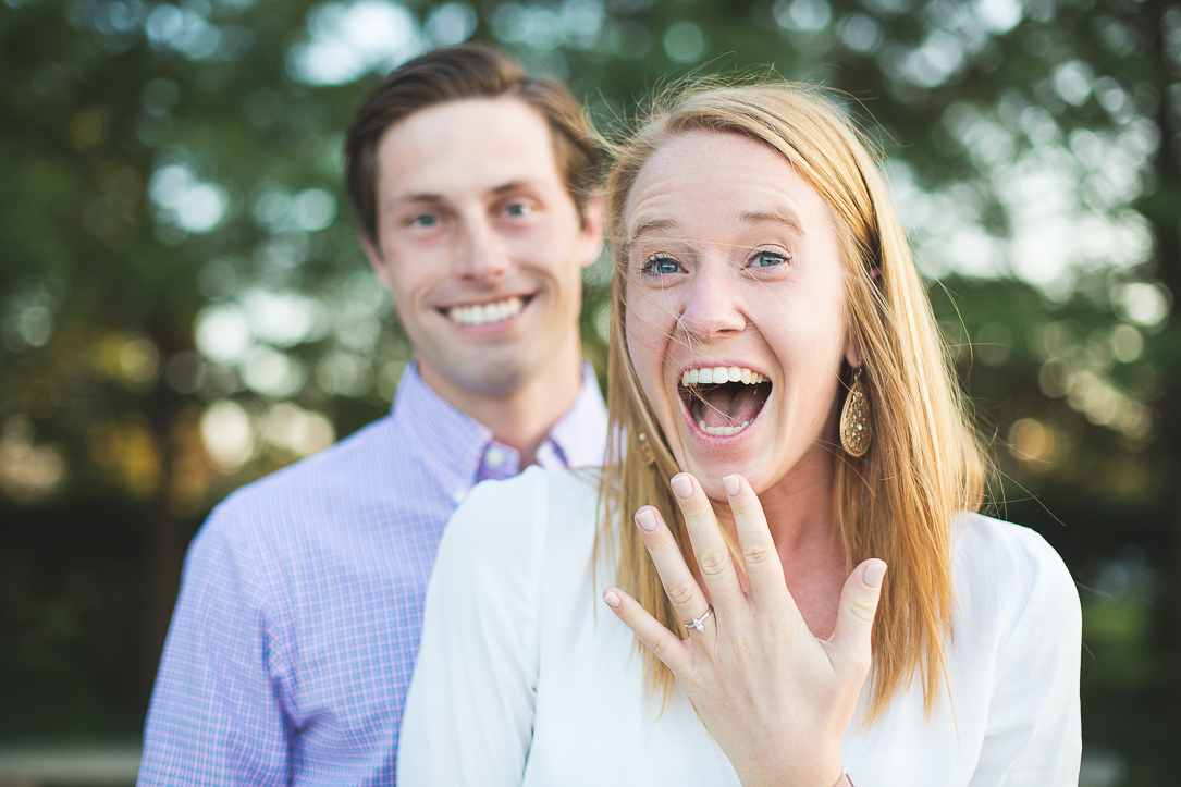 proposal-photography-44