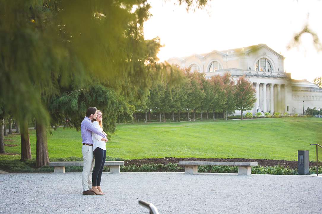 proposal-photography-5
