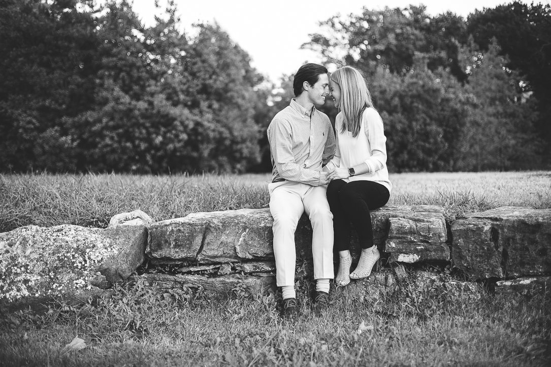 proposal-photography-74