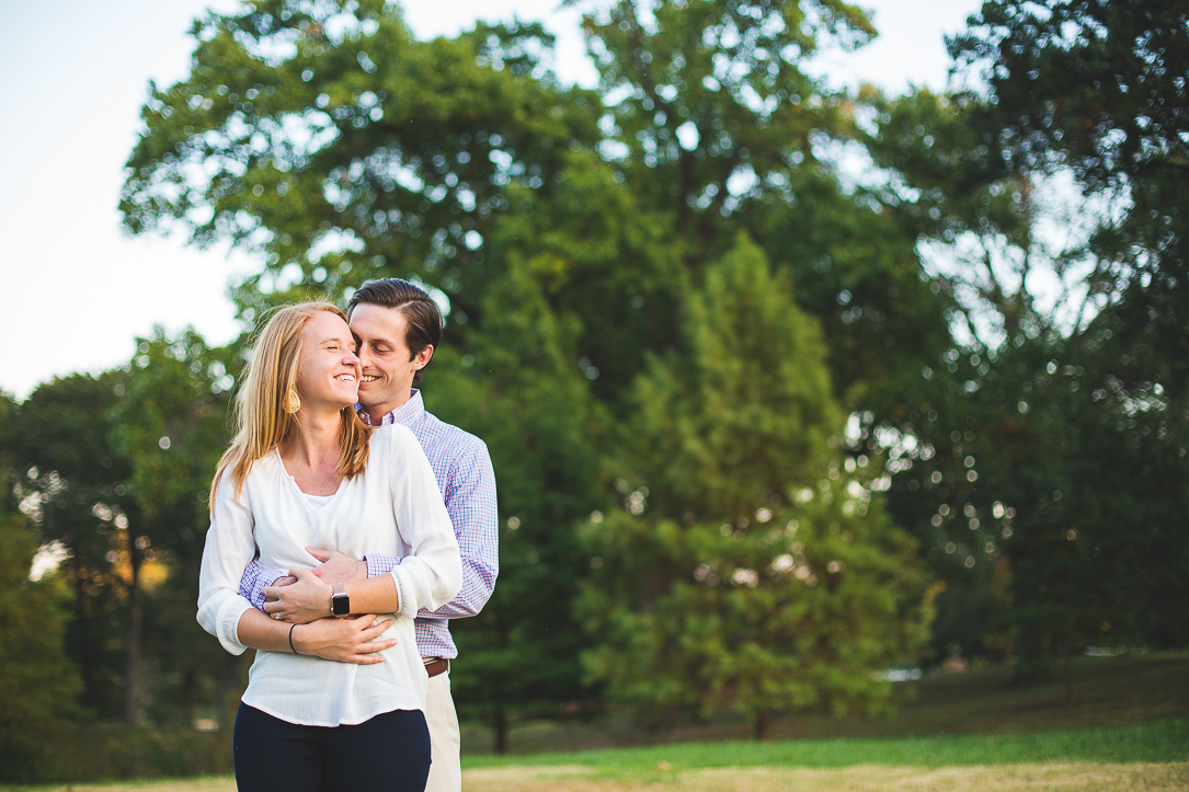 proposal-photography-81