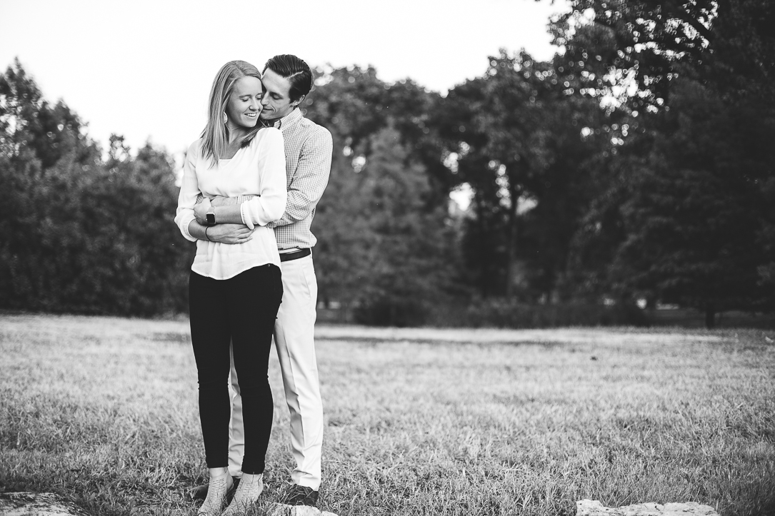 proposal-photography-86
